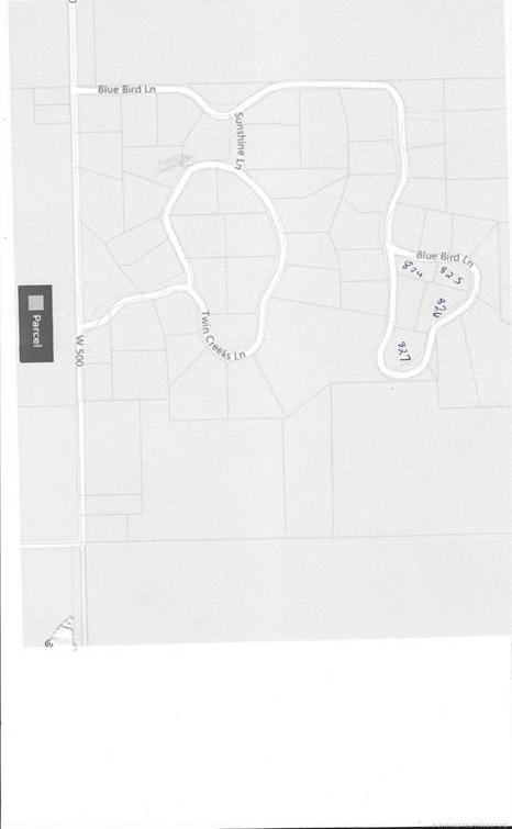 Off Market |  Blue Bird Lane Pryor, Oklahoma 74361 4