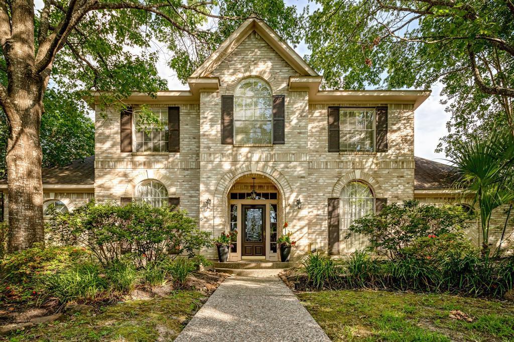 Off Market   6018 Rapid Creek Court Kingwood, Texas 77345 0