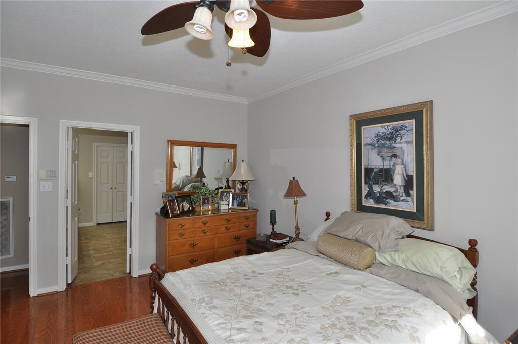 Off Market   6018 Rapid Creek Court Kingwood, Texas 77345 20
