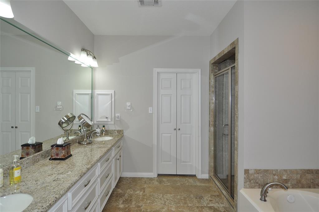 Off Market   6018 Rapid Creek Court Kingwood, Texas 77345 21