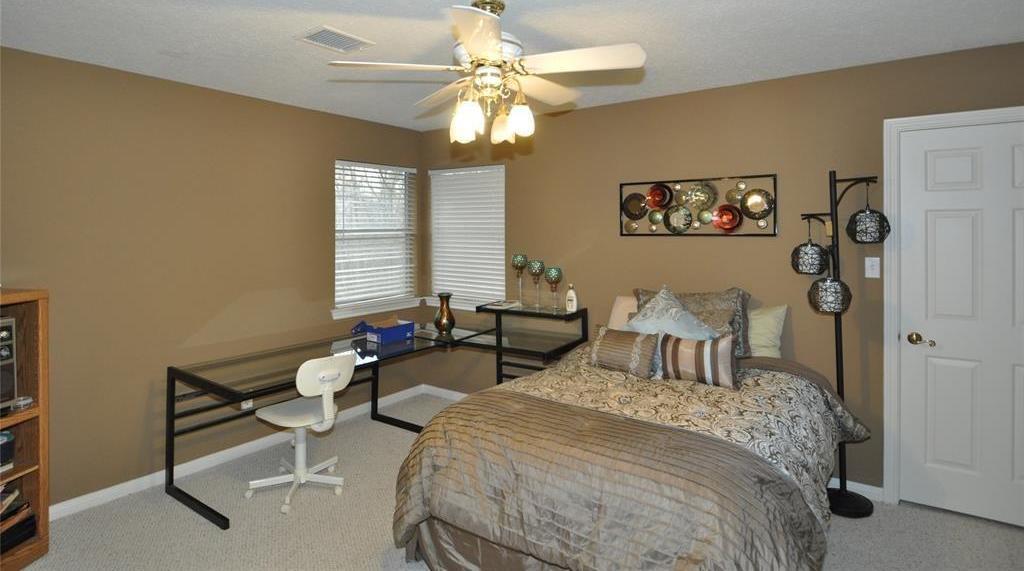 Off Market   6018 Rapid Creek Court Kingwood, Texas 77345 28