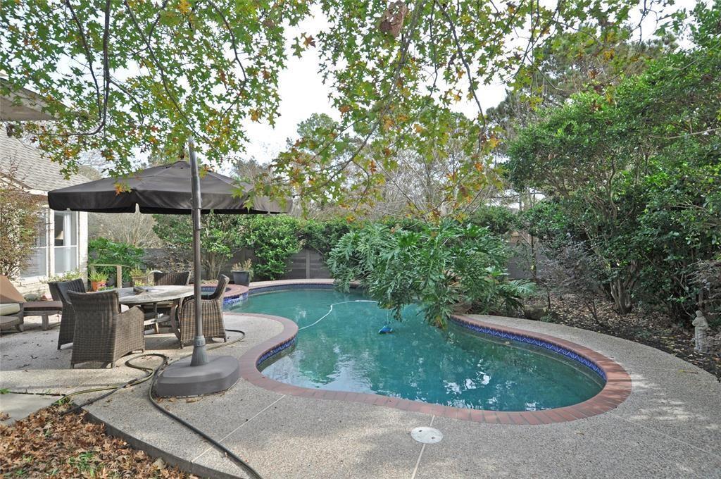Off Market   6018 Rapid Creek Court Kingwood, Texas 77345 35