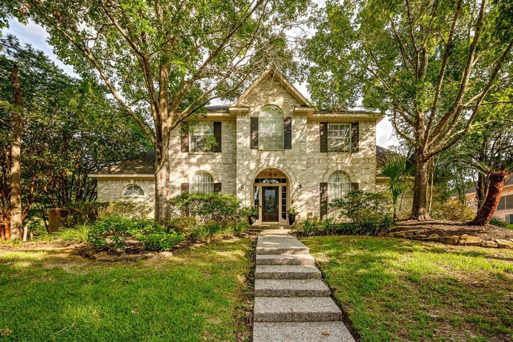 Off Market   6018 Rapid Creek Court Kingwood, Texas 77345 39