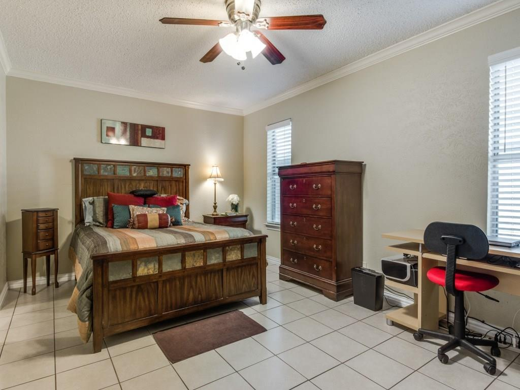 Housed Real Estate + Relocation  | 2005 Gardanne  Lane Carrollton, TX 75007 16