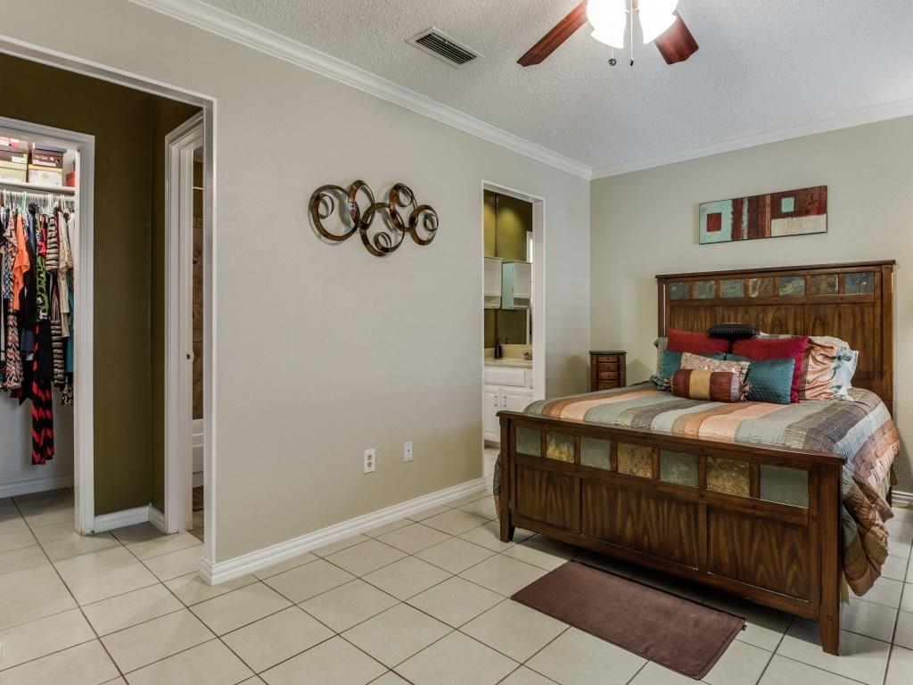 Housed Real Estate + Relocation  | 2005 Gardanne  Lane Carrollton, TX 75007 17