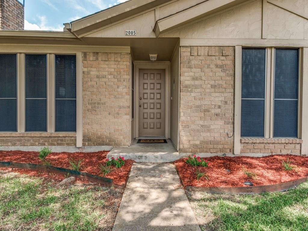 Housed Real Estate + Relocation  | 2005 Gardanne  Lane Carrollton, TX 75007 4