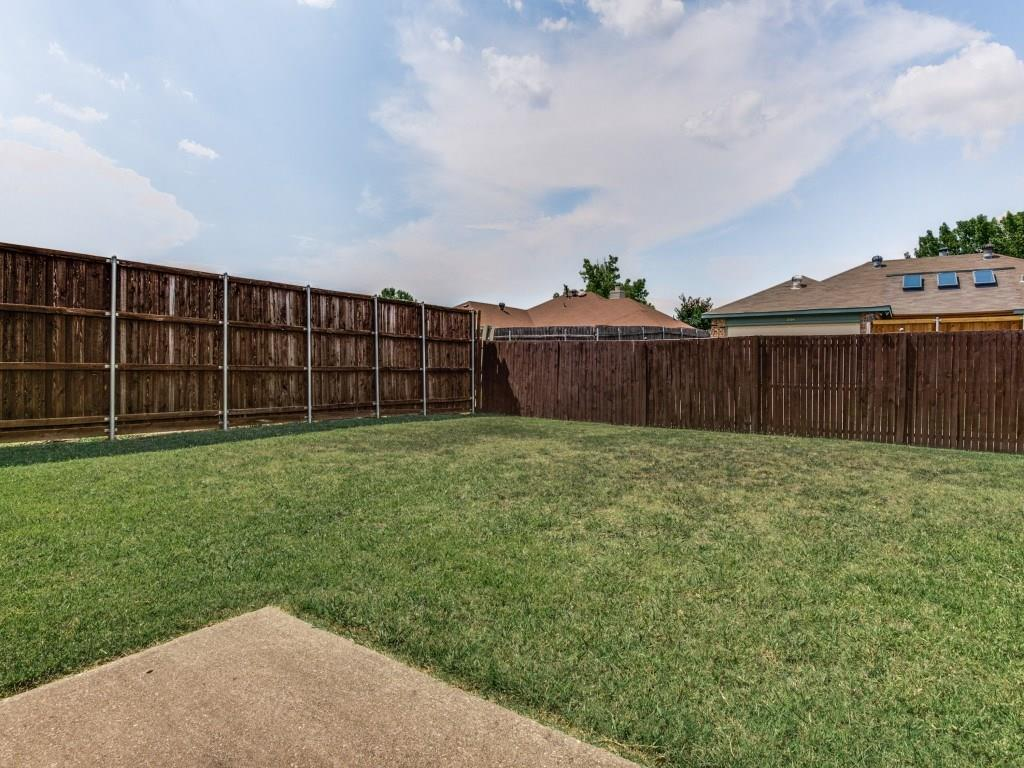 Housed Real Estate + Relocation  | 2005 Gardanne  Lane Carrollton, TX 75007 24
