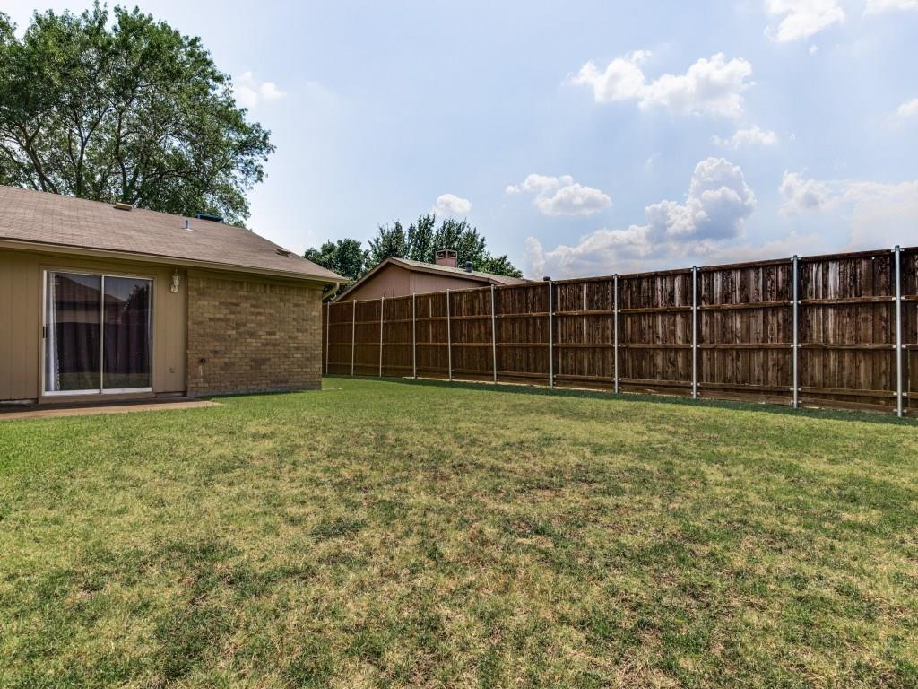 Housed Real Estate + Relocation  | 2005 Gardanne  Lane Carrollton, TX 75007 25