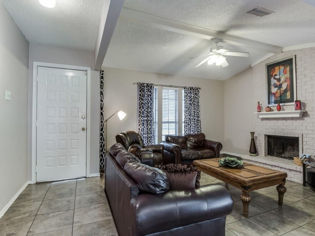 Housed Real Estate + Relocation  | 2005 Gardanne  Lane Carrollton, TX 75007 5