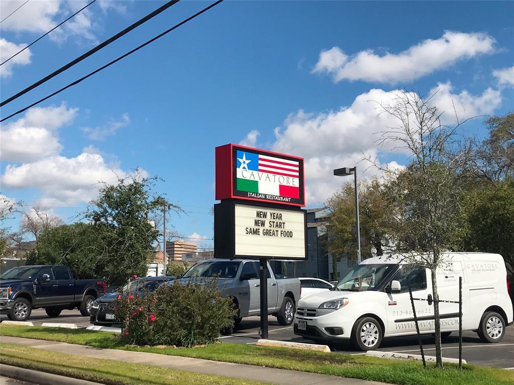 Off Market | 1824 W 23rd  Houston, Texas 77008 8