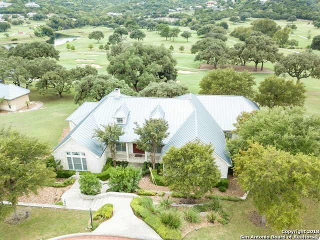 Active | 105 Antelope Hill  Boerne, TX 78006 0