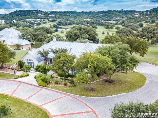 Active | 105 Antelope Hill  Boerne, TX 78006 3