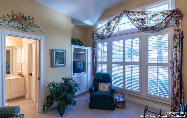 Active | 105 Antelope Hill  Boerne, TX 78006 15