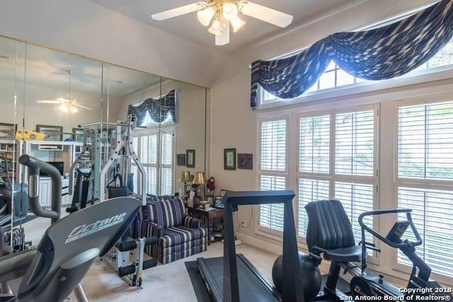 Active | 105 Antelope Hill  Boerne, TX 78006 16