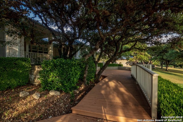 Active | 105 Antelope Hill  Boerne, TX 78006 17