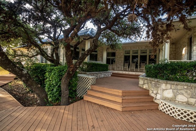 Active | 105 Antelope Hill  Boerne, TX 78006 18