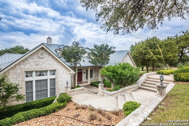 Active | 105 Antelope Hill  Boerne, TX 78006 20