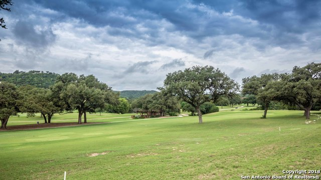 Active | 105 Antelope Hill  Boerne, TX 78006 21