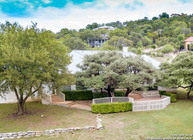 Active | 105 Antelope Hill  Boerne, TX 78006 4