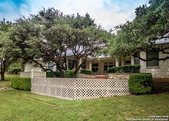Active | 105 Antelope Hill  Boerne, TX 78006 23