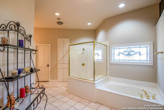 Active | 105 Antelope Hill  Boerne, TX 78006 24