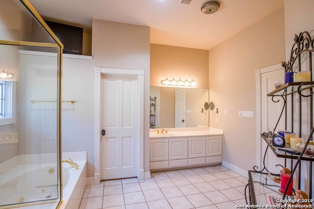 Active | 105 Antelope Hill  Boerne, TX 78006 25
