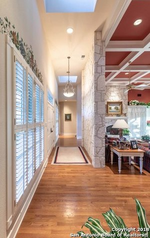 Active | 105 Antelope Hill  Boerne, TX 78006 11