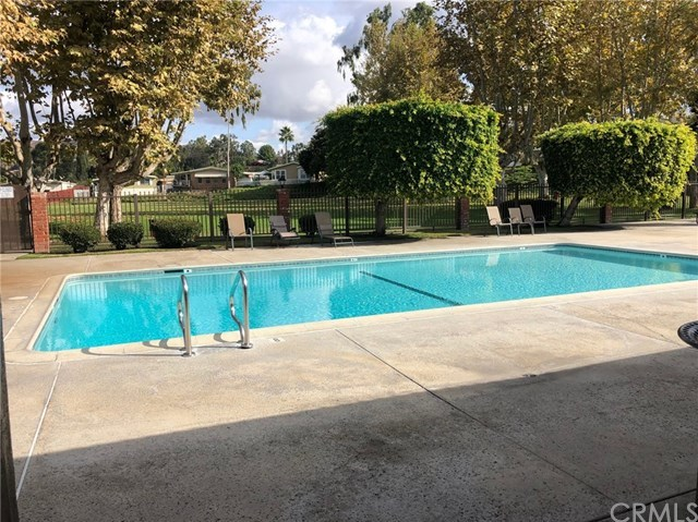 Closed | 17350 Temple Avenue #134 La Puente, CA 91744 12