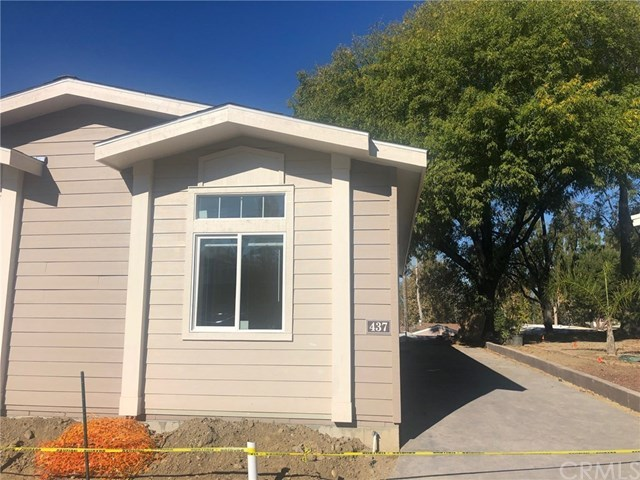 Closed | 17350 Temple  Avenue #437 La Puente, CA 91744 2