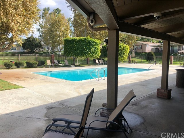 Closed | 17350 Temple  Avenue #437 La Puente, CA 91744 16