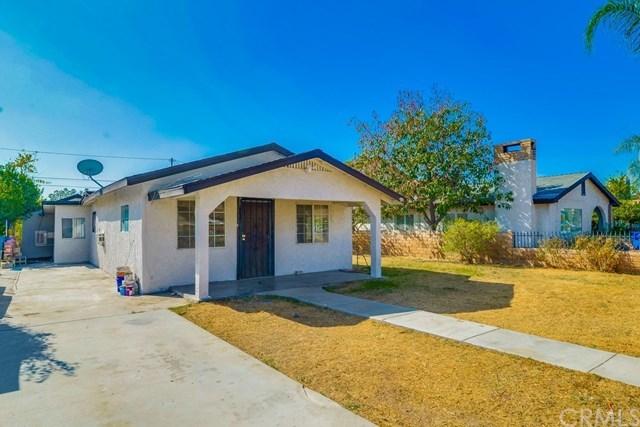 840 E D Street Colton, CA 92324 | 840 E D Street Colton, CA 92324 0