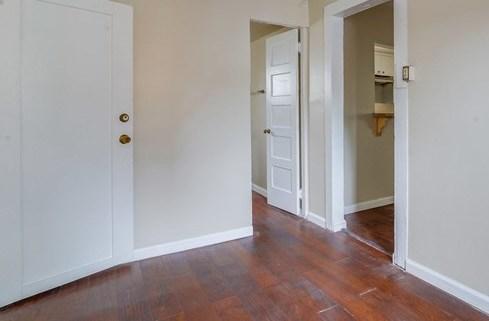 840 E D Street Colton, CA 92324 | 840 E D Street Colton, CA 92324 14