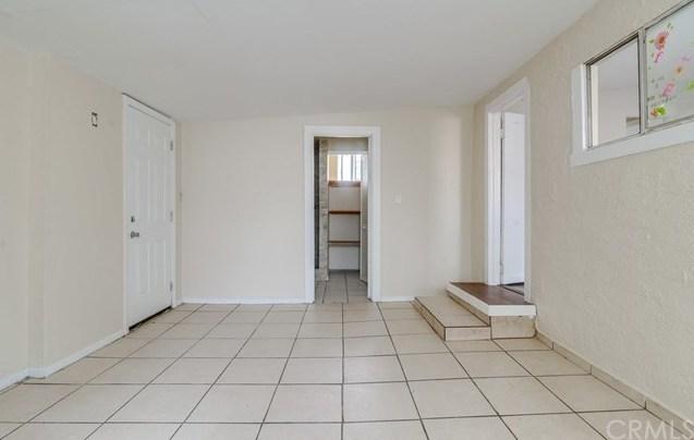 840 E D Street Colton, CA 92324 | 840 E D Street Colton, CA 92324 15