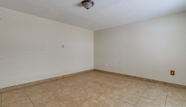 840 E D Street Colton, CA 92324 | 840 E D Street Colton, CA 92324 19