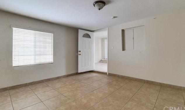 840 E D Street Colton, CA 92324 | 840 E D Street Colton, CA 92324 20