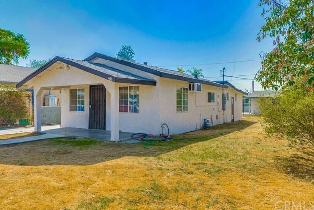840 E D Street Colton, CA 92324 | 840 E D Street Colton, CA 92324 4