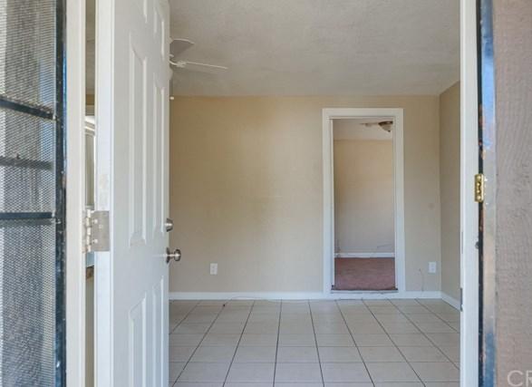 840 E D Street Colton, CA 92324 | 840 E D Street Colton, CA 92324 22