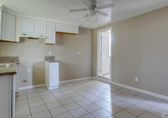 840 E D Street Colton, CA 92324 | 840 E D Street Colton, CA 92324 23