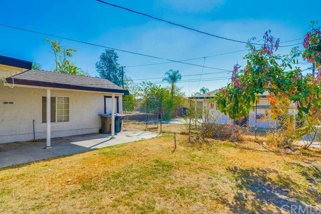 840 E D Street Colton, CA 92324 | 840 E D Street Colton, CA 92324 29