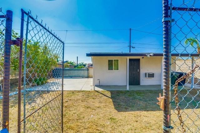 840 E D Street Colton, CA 92324 | 840 E D Street Colton, CA 92324 31