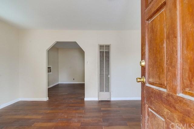 840 E D Street Colton, CA 92324 | 840 E D Street Colton, CA 92324 5