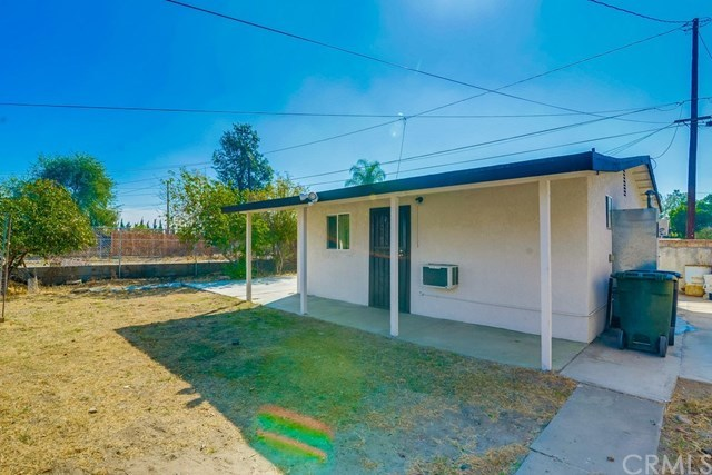 840 E D Street Colton, CA 92324 | 840 E D Street Colton, CA 92324 33