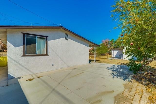840 E D Street Colton, CA 92324 | 840 E D Street Colton, CA 92324 34