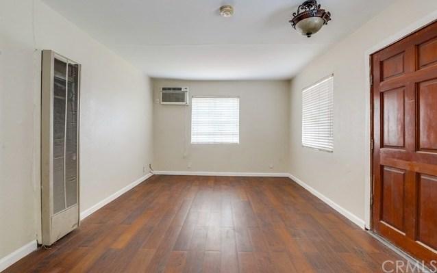840 E D Street Colton, CA 92324 | 840 E D Street Colton, CA 92324 6