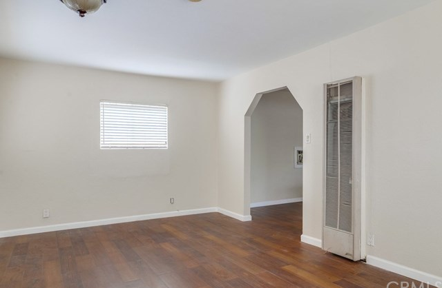 840 E D Street Colton, CA 92324 | 840 E D Street Colton, CA 92324 7