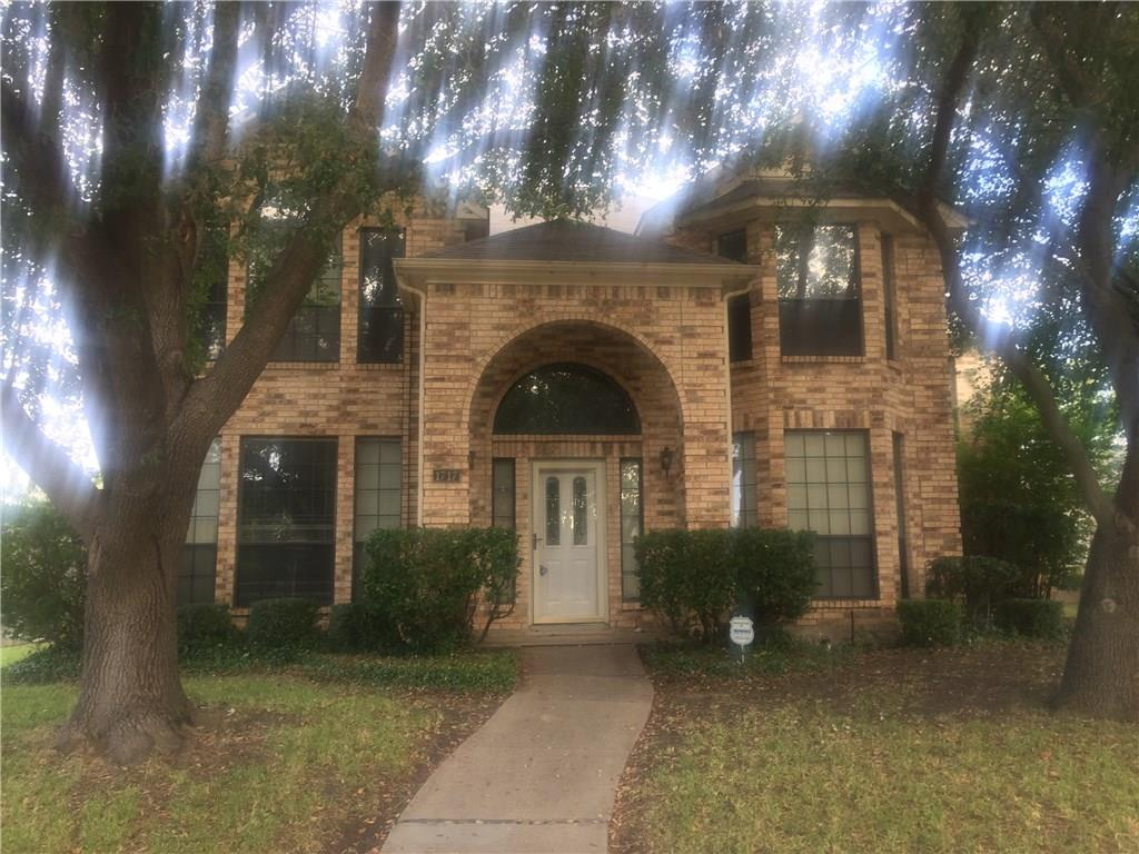 Housed Real Estate + Relocation  | 1717 Springwood Mesquite, Texas 75181 2