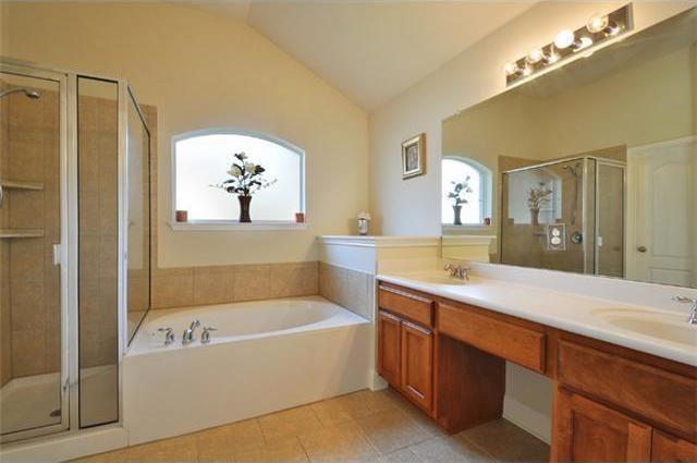 Sold Property | 7713 Black Mountain Drive Austin, TX 78736 9