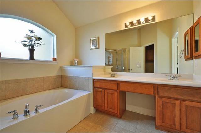 Sold Property | 7713 Black Mountain Drive Austin, TX 78736 10