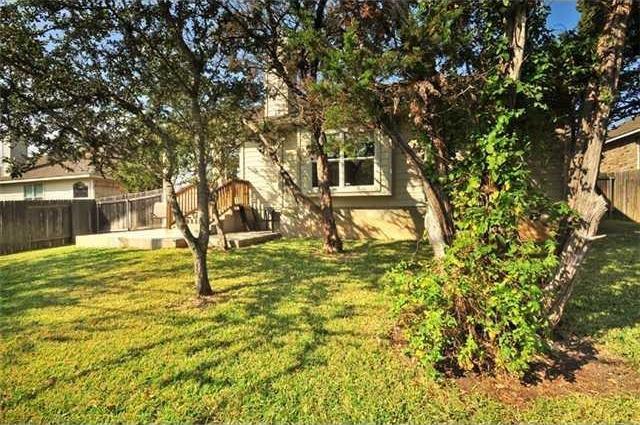Sold Property | 7713 Black Mountain Drive Austin, TX 78736 11