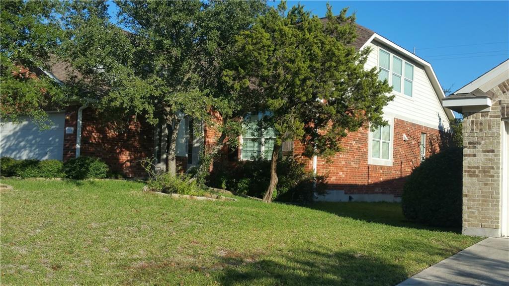 Sold Property | 7713 Black Mountain Drive Austin, TX 78736 1